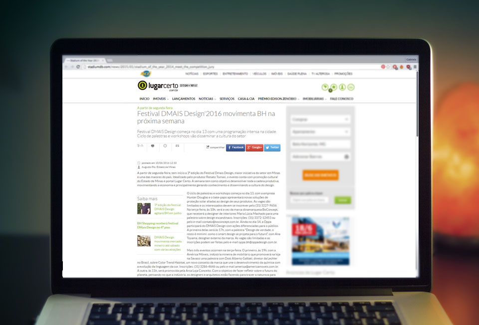 imagem-blog